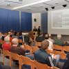 Vortrag Vorbeugender Brandschutz 7.2.2014