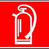 Feuerlöscherüberprüfung – 8.4.2017