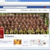 FF Obenberg goes Social-Media