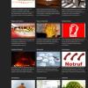 Neue Homepage – www.ff-obenberg.at