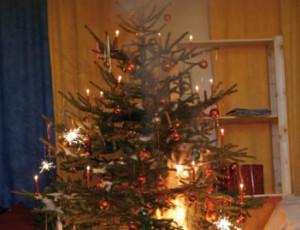 Tipps zur Adventszeit