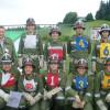 Landesbewerb Rohrbach – 6.7.2013