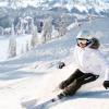 Tages-Skifahrt zur Reiteralm  – 27.1.2018