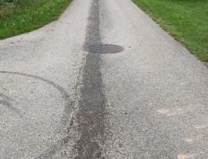 Ölspur Reidl/Loizenberg – 02.08.2019