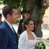 Hochzeit Walser Michael – 15.7.2017