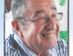 Todesfall Walter Aspelmayr
