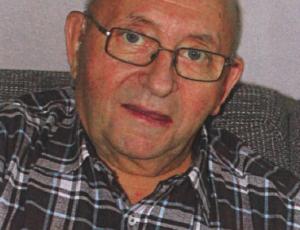 Todesfall Othmar Winkler