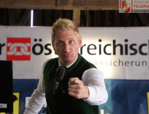 Feldmesse und Frühschoppen – 23.6.2019