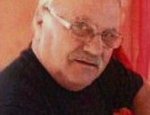 Todesfall Rudolf Winkler