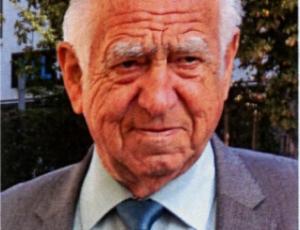 Todesfall Karl Derntl