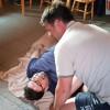 Erste Hilfe-Kurs – April 2018