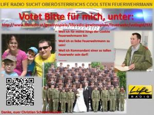 20130618schrattenholzer_liferadio