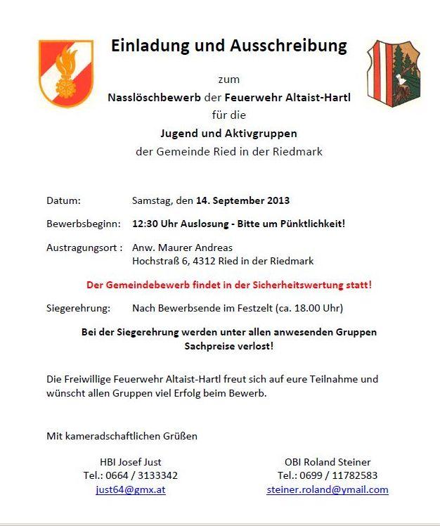 20130914 Einladung
