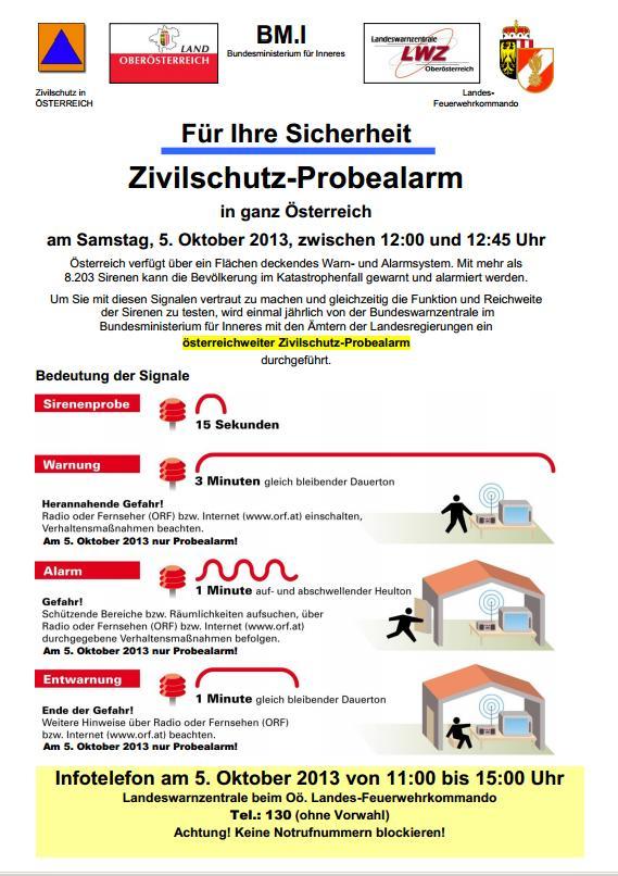 20131005-zivilschutzalarm